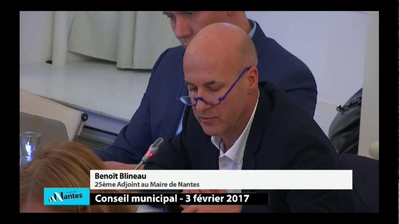 Subventions Associations Ville De Saintes